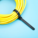 Desprendible de cables de nylon lazo (TC006-7615)