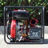 Двигатель бросания Iron186f цены по прейскуранту завода-изготовителя Bsd30I зубробизона (Китая) помпа высокого давления дизеля полива 3 дюймов аграрная