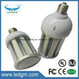Lampade Stradali LED 27W E27-E40 360 grados