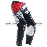 Attrezzo su ordinazione Motorcross del MX di alta qualità che corre i pantaloni (MAP01)
