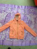 Erstklassige Qualitätsgrad-AAA verwendete Winter-Kleidung