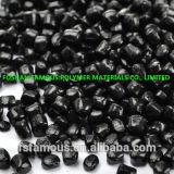 よい光沢のプラスチック黒いカラーMasterbatch