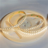 Constant Current 14W/M Flexible SMD3014 LED Strip Light with THIS RoHS