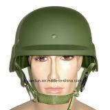 저희 Pasgt M88 아BS 플라스틱 안전 헬멧