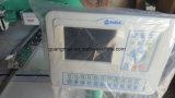 Máquina de bordar plana Hye-FL 636/125 * 550 * 1300