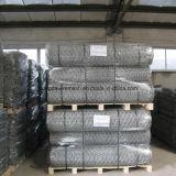 Marché 2X1X1, 4X1X1 PVC Gabion/enduit Wiremesh Gabion (XMA05) de la Malaisie