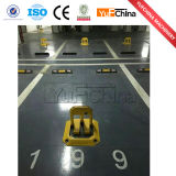 Blocage de parking de bonne qualité à vendre