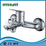 Faucet de banheira de bronze novo (NEW-FGA-2118-21)