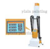Электростатический автоматический порошок распыляя Reciprocator