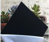 Folha de policarbonato preto Lexar de 4X8FT e folha de cor colorida / policarboanato
