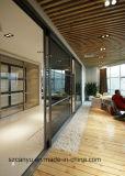 사무용 가구 작풍을%s 7개의 특성 디자인 구조 사무실 분할