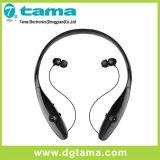 iPhone Samsung를 위한 보편적인 무선 Bluetooth Hbs900 입체 음향 헤드폰 이어폰