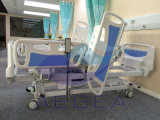 Linak 5 기능 전기 ICU 침대 (AG-BY003C)