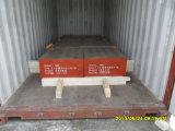等級1.2344 H13が付いている鍛造材棒