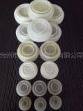 Molde plástico do tampão do petróleo comestível da injeção do tamanho diferente