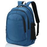 Sac chaud de sac à dos d'ordinateur portatif d'affaires de la vente 2016 pour Shool, extérieur, course