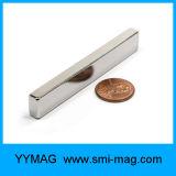 N35-N52 de Kubusvormige Magneet van de Rechthoek van het Blok van het neodymium