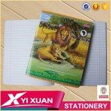 Escribir surtidor de China papelería Cuaderno Gobernado francesa Notebook