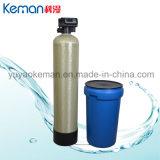 Split тип система умягчителя воды с автоматической модулирующей лампой (SOFT-1045)