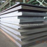 Плита прессформы стальная (DC53) с хорошим качеством DC53
