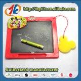 Het Bord van het Tekenbord van het Stuk speelgoed van het Kind van het onderwijs Met Krijt