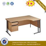 Bureau de bureau de bureau de bureau de bureau de bureau de MDF (table) (NS-ND121)