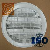 高品質の調節可能な空気調節の拡散器