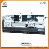 C6260y /C6266y /C6280y 중국 엔진 선반