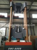 Machine de test de matériel de fil de servomoteur de classe moyenne de 0,5 classe (CXGWE-1000B)