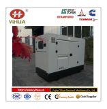 Neuer Entwurf! Super leises 12kw 200kw Xichai Fawde zum Dieselgenerator für industriellen u. Hauptgebrauch