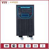 Gebildet China-im Niederfrequenzladung-Controller-Inverter