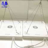 LED Grow Light White Emitting, DIY LED Grow Light Panel, DIY LED Grow Light