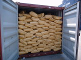 Het agrochemische Fungicide kresoxim-Methyl 50%Wdg van het Bactericide