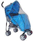 Beweglicher Baby-Spaziergänger mit Cer-Bescheinigung (CA-BB264)