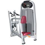 背部トレーニング(M5-1015)のためのBodystrongの適性装置か体操装置