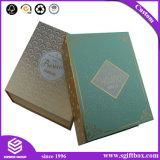 Коробка упаковки для косметик, подарок хорошего качества изготовленный на заказ, электронные продукты