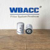 Un liquido refrigerante delle 3406 parti di motori Filare-sul filtro da acqua Wf2053