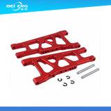 Nach Maß hohe Präzision CNC-Drehbank-maschinelle Bearbeitung/Drehen/Prägen/anodisierend/Aluminium CNC-maschinell bearbeitenteil