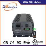 400W 디지털 밸러스트는 Hydroponic 온실을%s 가벼운 장비를 증가한다