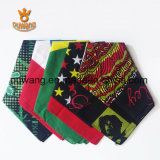 Multifonctionnel Soft Custom imprimé Masque Bandana 100% Coton