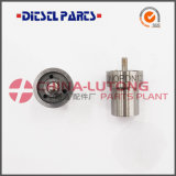 Einspritzdüse-Düse für Nissans - VE pumpen Teile Dn0pnd112