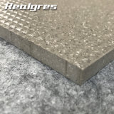 De moderne Tegel van de Muur van het Lichaam van het Graniet van het Ontwerp van het Huis 3D Volledige Porselein Opgepoetste