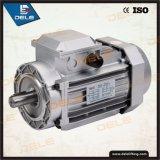Ys 90L-4-1.5kw 3 AC van de Fase Elektrische Motor