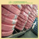 Boyau hydraulique tressé de fil (EN853-2SN-3/8)