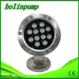 Свет Hl-Pl12 веревочки 12V конструкции выдвиженческий подводный