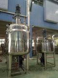100-5000 litros do Sanitizer da mão que faz a máquina