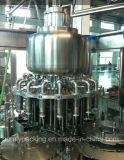 Automatische Haustier-Flaschen-Getränkefüllmaschine