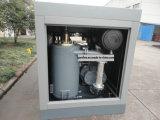 Kaishan LG-20/8g 110kw/150HP hermetischer Kompressor für chemische Industrie