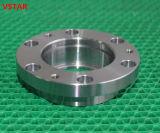 CNC Draaiend Machinaal bewerkt Deel voor de Prijs van de Fabriek van de Apparatuur van de Automatisering