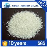 voedsel bewaarmiddelen voor benzoate van het tandpastanatrium E211